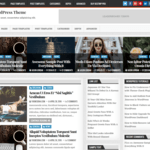BestWP Wordpress Theme