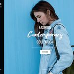 Catch Vogue Wordpress Theme