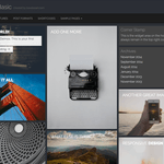 Destin Basic Wordpress Theme