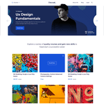 Docent WordPress Theme