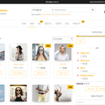 Envo eCommerce Wordpress Theme