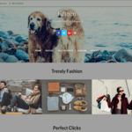 Fifteen Wordpress Theme