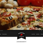 FoodHunt Wordpress Theme