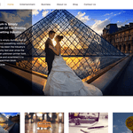 Patrika Wordpress Theme