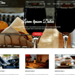Pub Store Wordpress Theme