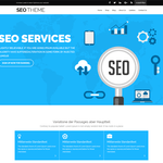 Seofication WordPress Theme