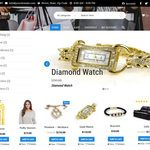 Shopping Mart WordPress Theme