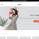 tet30 Wordpress Theme