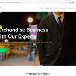 Texton WordPress Theme