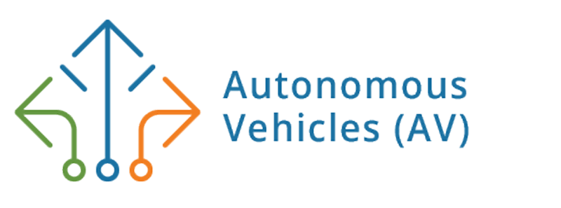 Autonomous Vehicles (AV)