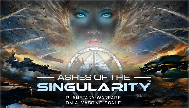 Download Ashes of the Singularity Escalation (v2.90.69534 + 12 DLCs, MULTi6) [FitGirl Repack]