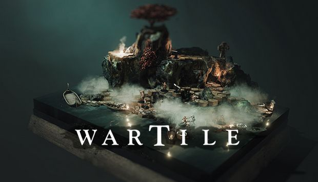 Download Wartile v1.1-CODEX + Update v1.1.6-CODEX