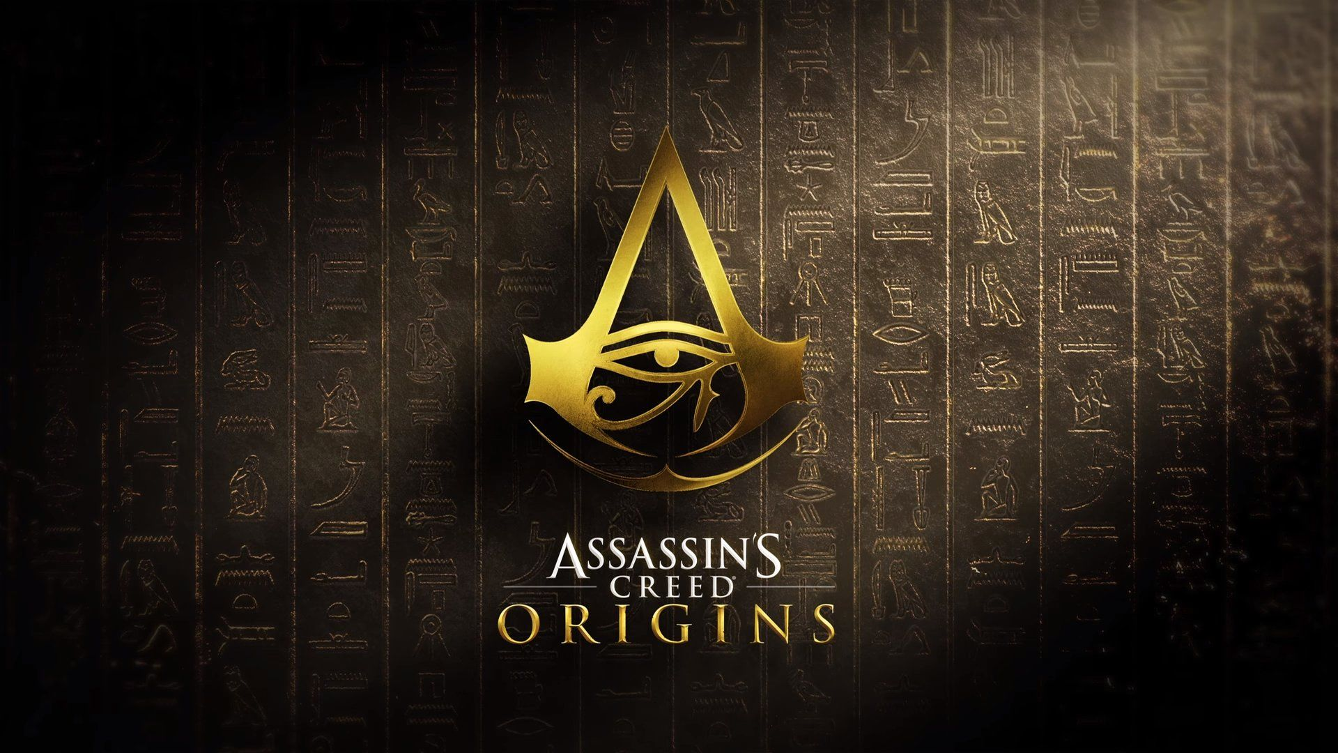 Download Assassin's Creed: Origins – Gold Edition [v 1.51 + DLCs] Repack by xatab
