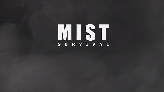 Download Mist Survival v0.3.10.1