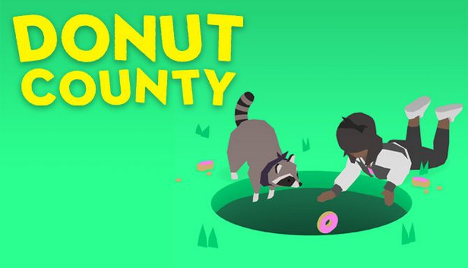 Download Donut County-ALI213