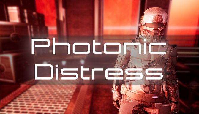 Download Photonic Distress-PLAZA + Update v1.0.2.1-PLAZA