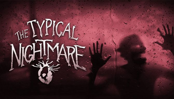Download Typical Nightmare-PLAZA + Update v1.1-PLAZA
