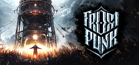 Download Frostpunk [v 1.5.0 + DLCs] Repack by xatab