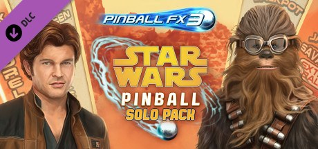 Download Pinball FX3 Williams Pinball Volume 4-HI2U + Update v20191029 incl DLC-PLAZA