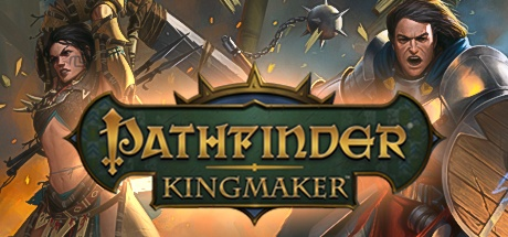 Download Pathfinder: Kingmaker Imperial Edition [v 2.0.8 + DLCs] Repack by xatab