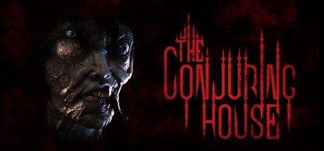 Download The Conjuring House-HOODLUM