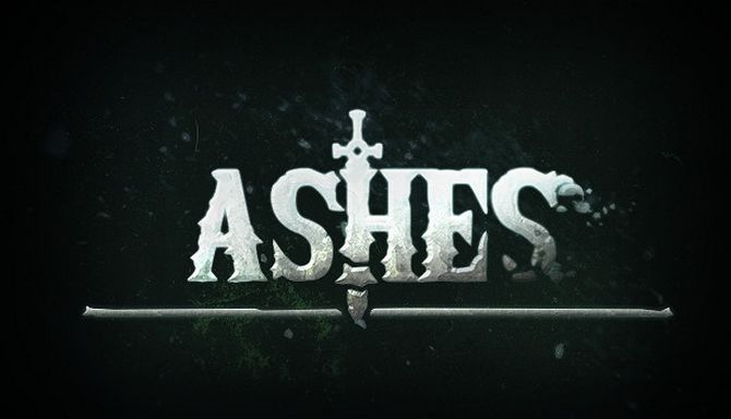 Download Ashes-PLAZA