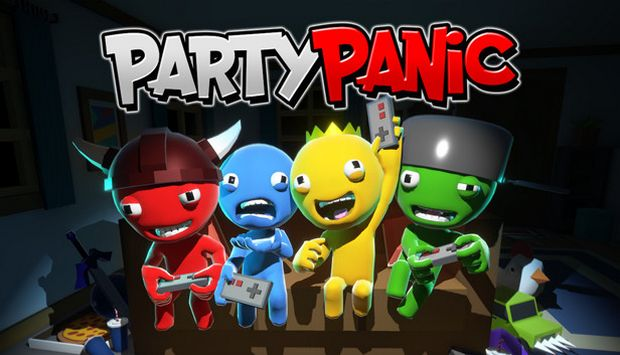 Download Party Panic v1.5.4