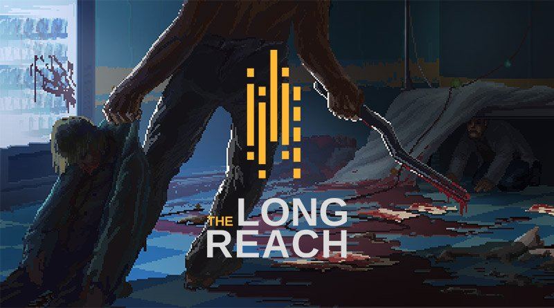 Download The Long Reach Incl DLC-GOG
