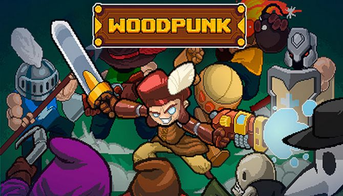Download Woodpunk-ALI213