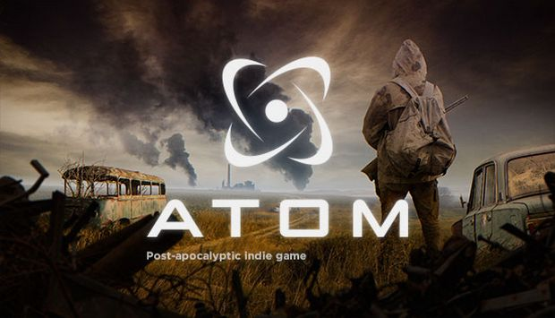 Download ATOM RPG: Trudograd [v 0.5.1 | Early Access] Repack by xatab