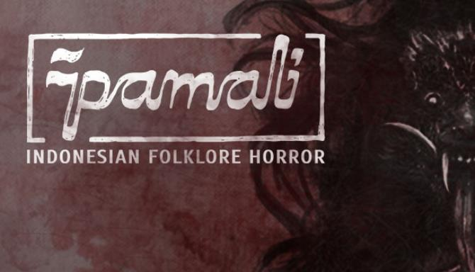 Download Pamali Folklore Four The Hungry Witch-P2P
