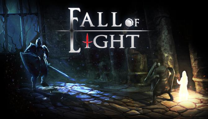 Download Fall of Light Darkest Edition-PLAZA + Update v1.5c-PLAZA