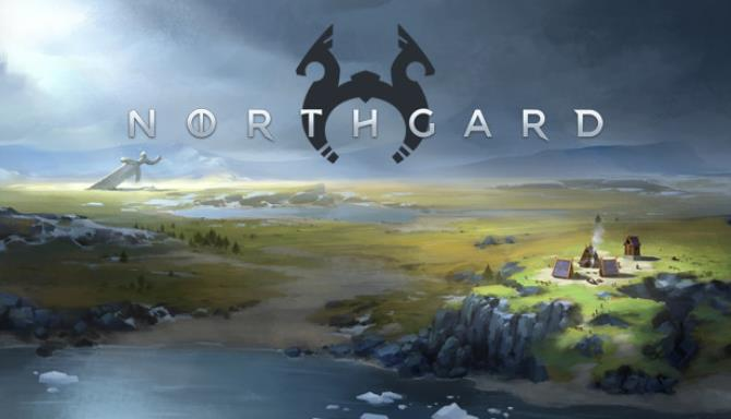 Download Northgard Relics-PLAZA + Update v1.8.0.14182 incl DLC-PLAZA