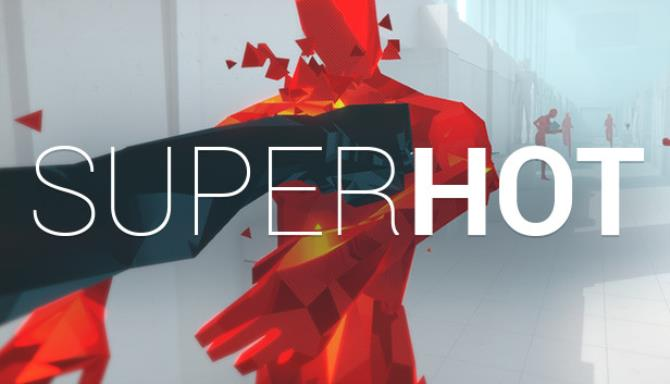 Download Superhot: Mind Control Delete RePack by FitGirl