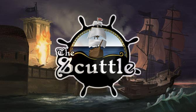 Download The Scuttle-HOODLUM