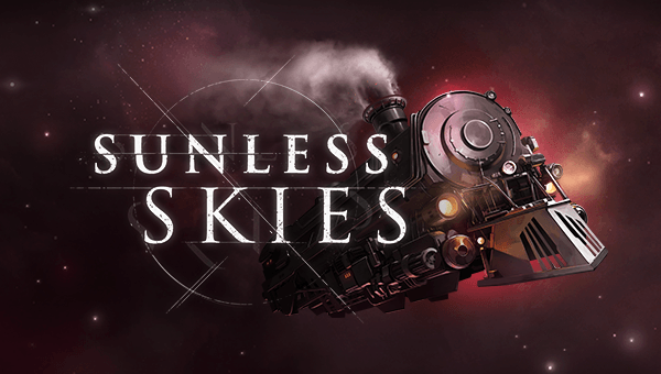 Download Sunless Skies Wayfarer-CODEX + Update v1.2.4.0-CODEX
