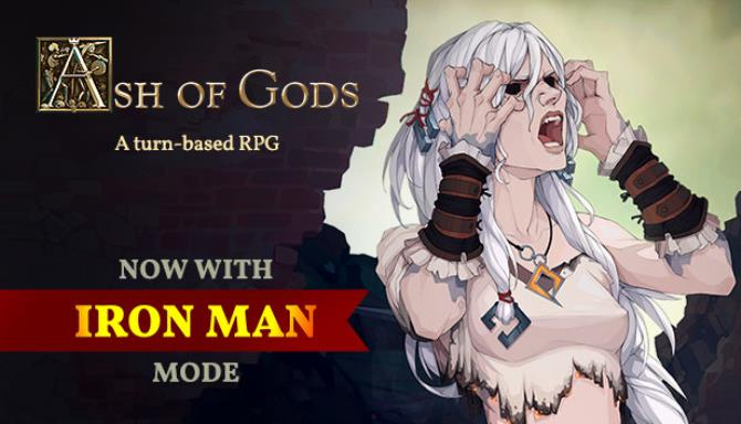 Download Ash of Gods Redemption Digital Deluxe Edition-PLAZA