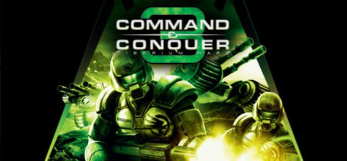 Download Command & Conquer 3 Tiberium Wars + Kane's Wrath (v1.9.2801.21826/v1.02, MULTi11) [FitGirl Repack]