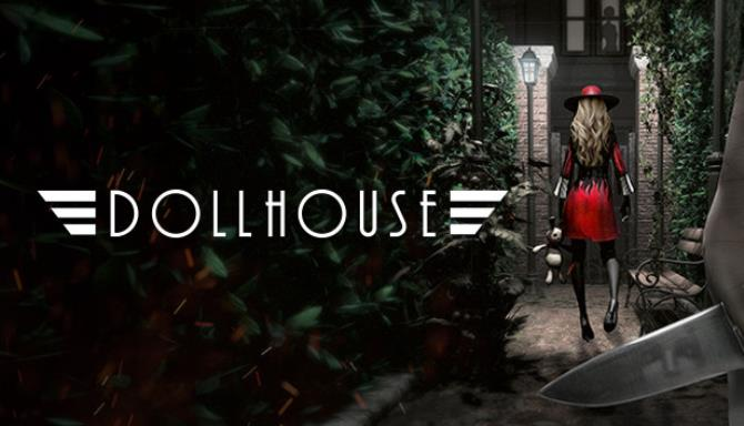 Download Dollhouse-HOODLUM