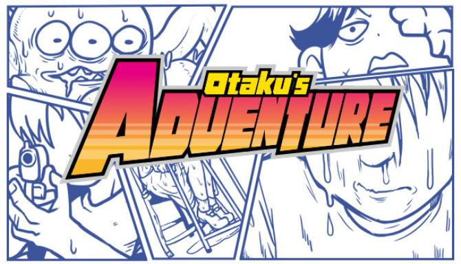 Download Otakus Adventure-DARKSiDERS