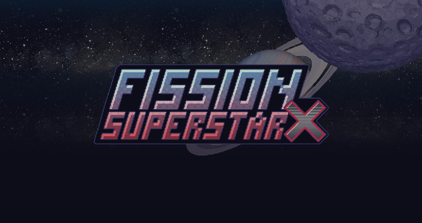Download Fission Superstar X-SiMPLEX