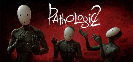 Download Pathologic 2 (v.Update 7 + DLC + Bonus, ENG/RUS) [FitGirl Repack] + Update 3-CODEX