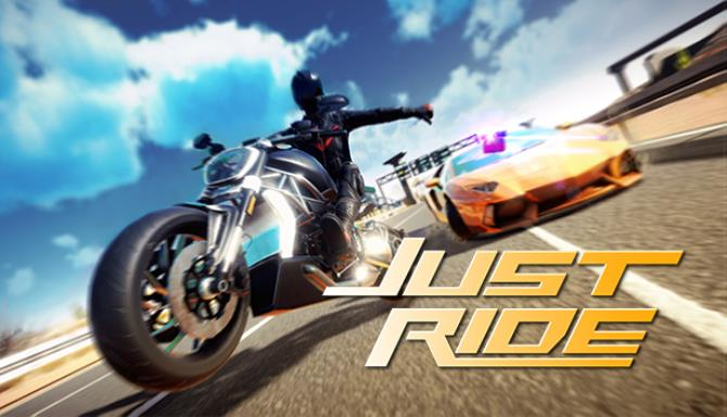 Download Just Ride Apparent Horizon v1.2-PLAZA + Update v20191130-PLAZA