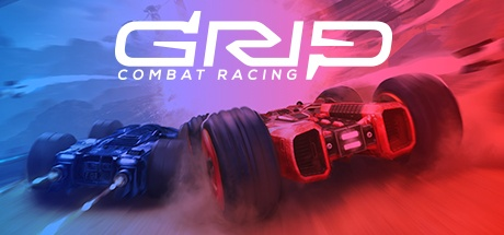 Download GRIP Combat Racing Worlds in Collision-CODEX + Update v1.4.2-CODEX