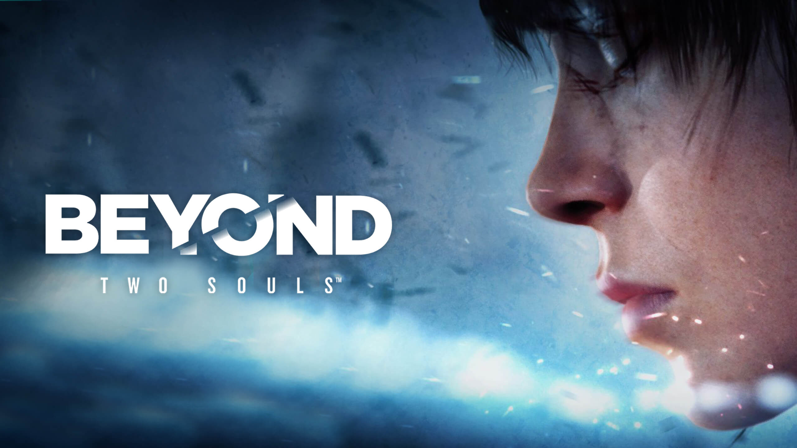 Download Beyond Two Souls-FULL UNLOCKED