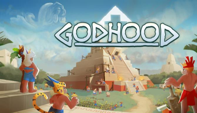 Download Godhood v0.17.5 Early Access-I_KnoW