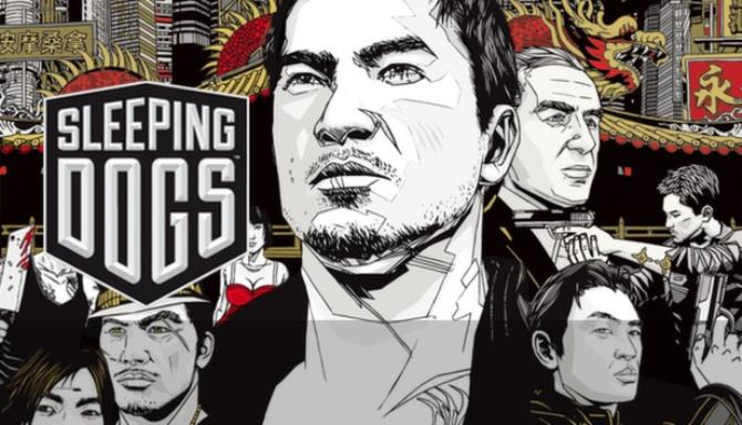 Download Sleeping Dogs: Definitive + Limited Editions Pack (+ 24/30 DLCs, MULTi7) [FitGirl Repack]