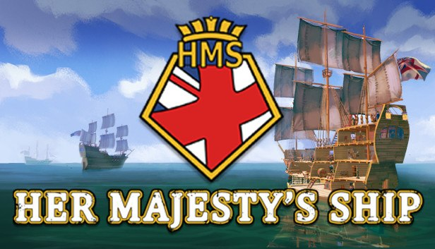 Download Her Majestys Ship-PLAZA + Update v1.0.8-PLAZA