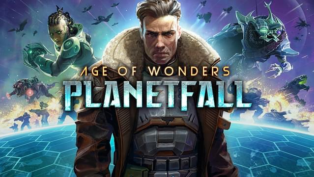 Download Age of Wonders: Planetfall – Deluxe Edition (v1.101.38236 + 6 DLCs,MULTi8) [FitGirl Repack]
