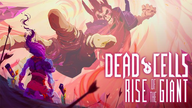 Download Dead Cells The Bestiary-PLAZA